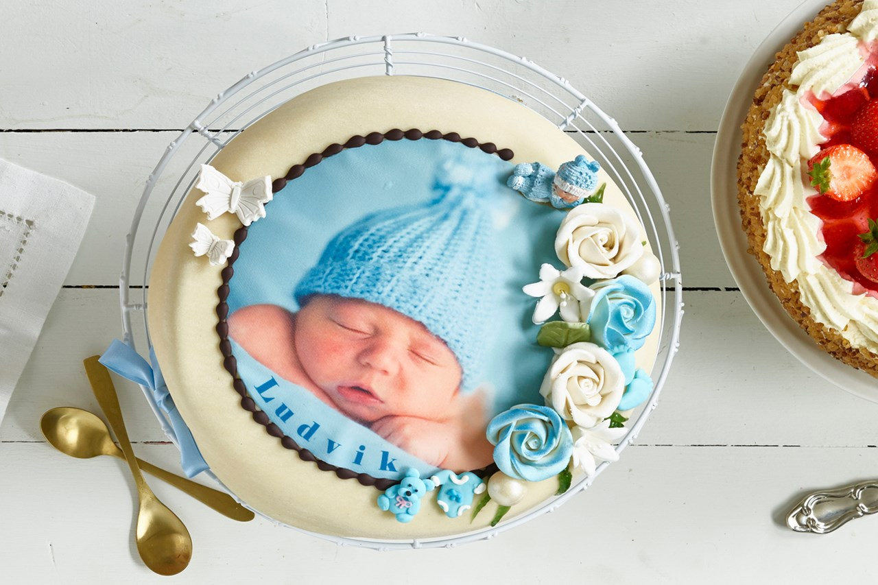 Min Kake No